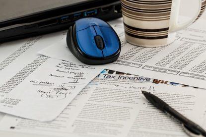 Codice Ufficio In F23 : Codice tributo cos è e a cosa si riferisce u trading bund
