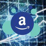 Conviene investire nelle azioni Amazon nel 2019?