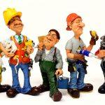 Quali sono i lavori più ambiti dai giovani italiani?