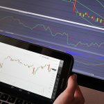 Trading online e social trading