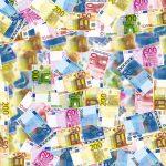 Trading online: le migliori strategie per investire cifre elevate