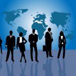 Cercare lavoro all'estero: quali sono le strategie migliori?