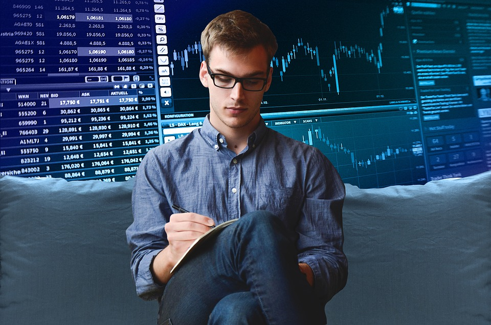 strategie per chi inizia a fare trading online