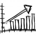 Trading online: recensioni e opinioni di chi ha investito denaro
