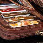 Carte prepagate: aumenta l'utilizzo in Italia
