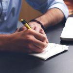 Lavorare in banca: ecco le linee guida per prepararsi per un colloquio