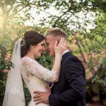Finanziamenti Findomestic per giovani sposi: cifre e come richiederli