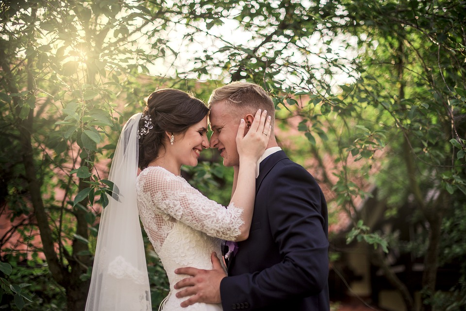 Finanziamenti Findomestic per giovani sposi