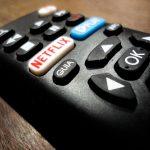 Azioni Netflix: come stanno andando? è il momento per investirci?