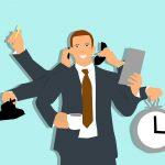 Centro per l'impiego a Cesena: orari, sedi e contatti