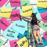 Trading: come ricevere consigli dai professionisti