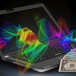 I migliori broker Forex: quali e perché?
