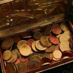 Euro cent rari: quali sono? come collezionarli e quanto valgono