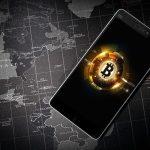 Bitcoins wallet: quali sono le migliori app per computer e smartphone?