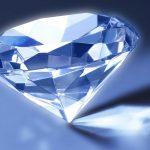 Brillanti: come riconoscerli, tabella di valutazione, quotazione e differenze tra i diamanti