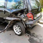Incidenti stradali: la procedura da seguire per il giusto risarcimento