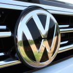 Titolo Volkswagen: quotazione, vantaggi e svantaggi dell'investimento