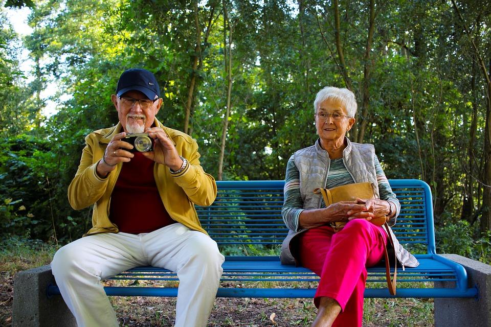 Cessione del quinto per pensionati oltre 80 anni