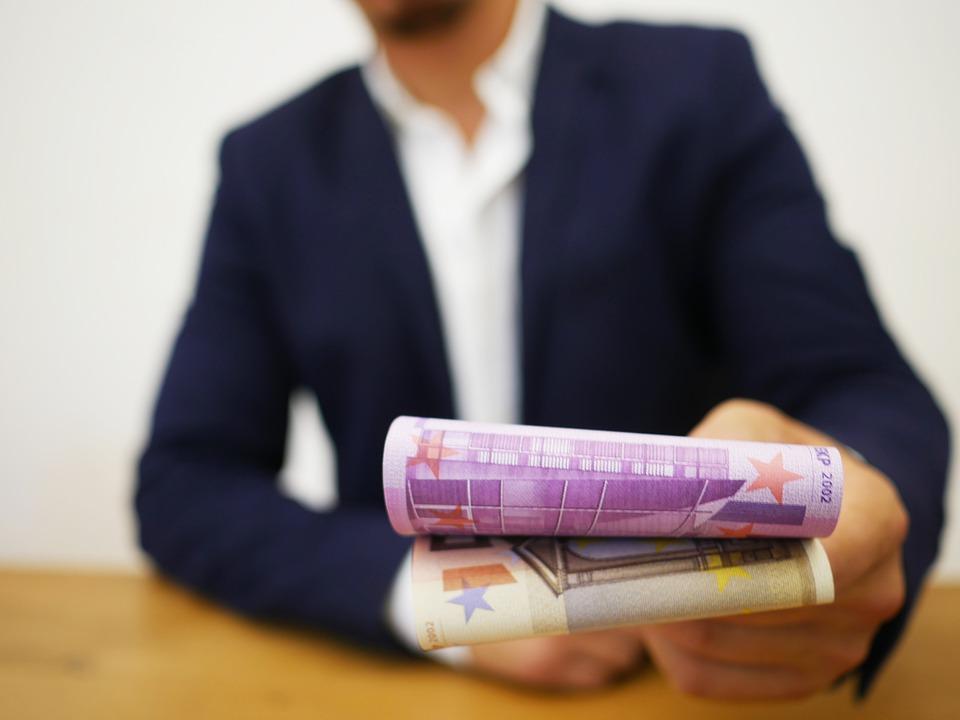 prestiti da 5000 euro