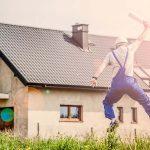 Autocertificazione agibilità: cos'è e chi la rilascia? Quando viene richiesta?