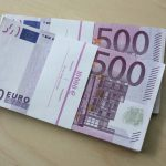 Prestiti da 10000 euro: chi può richiederli, tempistiche di erogazione, calcolo rate e tassi