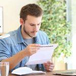 Impugnare licenziamento: quando è possibile? Requisiti e termini