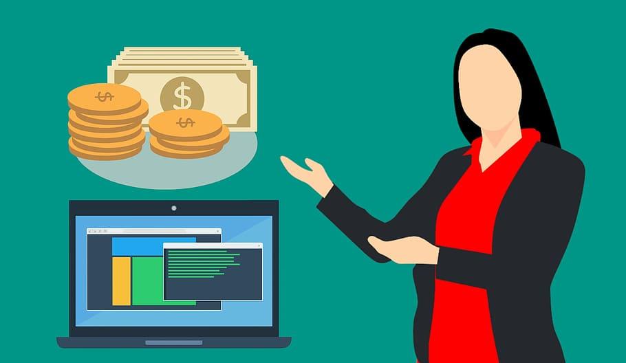 prestiti agos online