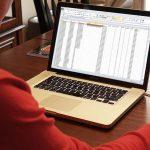 Calcolo canone concordato Excel: cos'è, come si effettua?