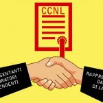 Ccnl commercio: cos'è, a chi si rivolge e come usufruire dei servizi