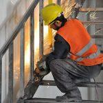 Contratto metalmeccanici 2020: cosa prevede, livelli, malattia e rinnovo