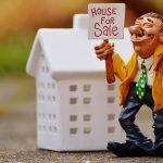 Quanto guadagna un agente immobiliare? Tipologia di contratto e curiosità