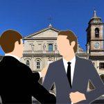 Centro per l'impiego a Terni: servizi, orari di apertura e come arrivarci
