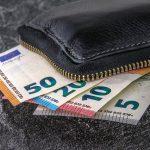 Bonifico bancario addebito: cosa significa e come funziona?